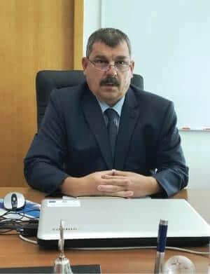 DEÁK György